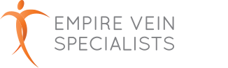 Empire Vein logo
